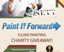 PIF-flyer-Burnett-Painting