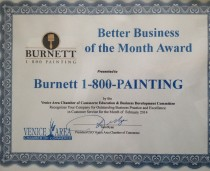 hire-a-painting-contractor-who-has-won-VACC-Business-of-the-Month