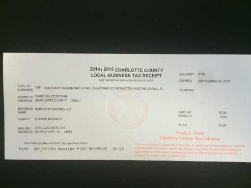 Charlotte-County Business Tax Receipt