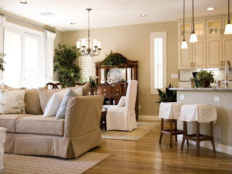 Marvelous Choose The Perfect Paint Color For Your Home Part 20