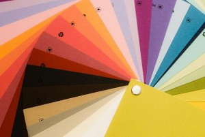 How Color Affects Branding