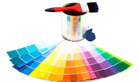 painting contractor in venice fl