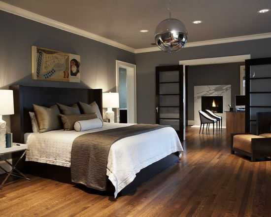 What Are The Best Colors For The Bedroom Burnett Painting
