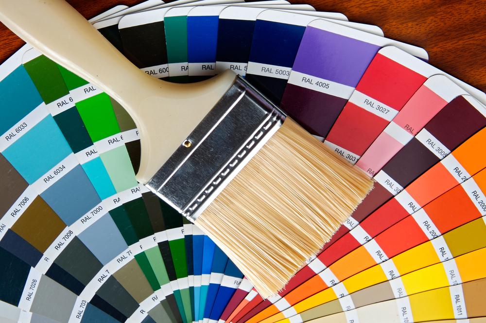 paint-color-palette