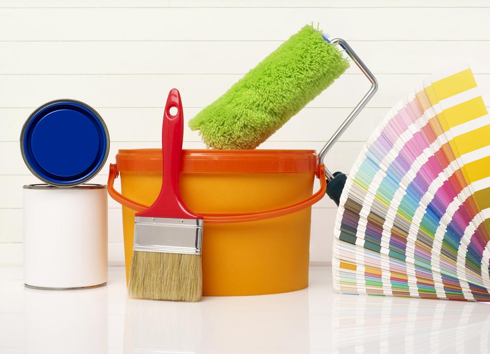 leftover-paint-ideas